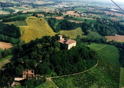 Castello-di-Bargone-1