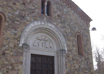 Chiesa-San-Gervaso-e-Protasio-4-2