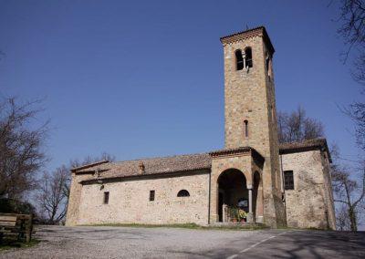 Chiesa-San-Gervaso-e-Protasio