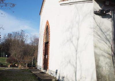 Chiesa-di-Salsominore-facciata