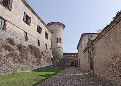 Salsis_Castello_Scipione