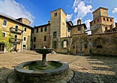 borgo-castello-vigoleno