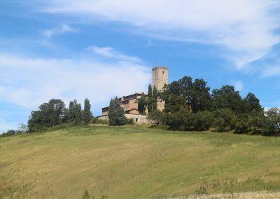 castello-Contignaco-1