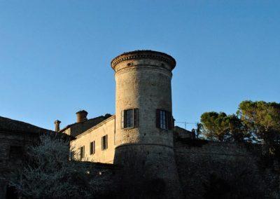 castello-di-scipione-2-2