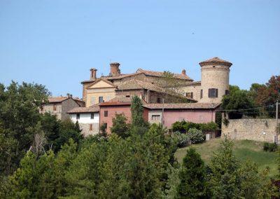 castello_di_scipione-2