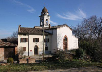 chiesa-di-Salsominore-1