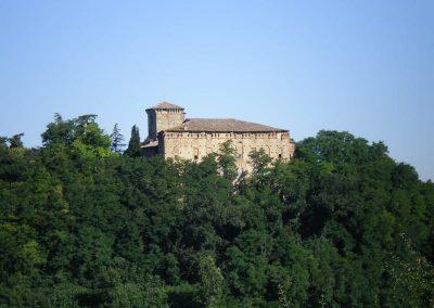 itinerati_mountain_bike_regina_margherita-6