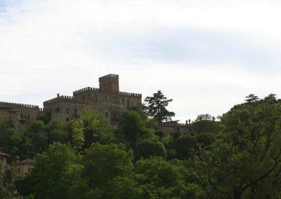 itinerati_mountain_bike_regina_margherita-7