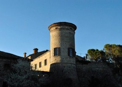 itinerati_mountain_bike_saline_castello_natura-10