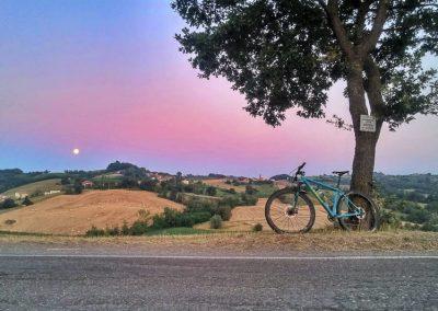 itinerati_mountain_bike_saline_castello_natura-5