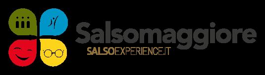 Salso Experience - Salsomaggiore Terme Turismo