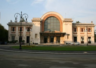 stazione-ferroviaria-1