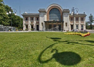Arte_Stazione