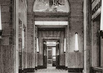 F52115_stazione_1940