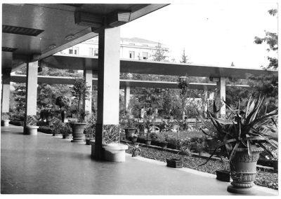 F52776_stazione_livello_binari_2_settembre_1958_fot._mario_preti_fidenza
