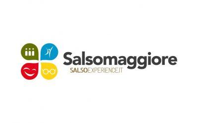 SALSOEXPERIENCE – Al via il nuova percorso innovativo di Salsomaggiore Terme